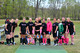 2013 6th annual Melinda Marie Evans Kick for the Cure Soccer Tournament
